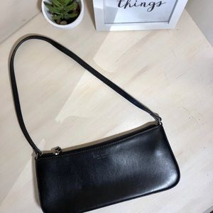 NEW  Vintage Kate Spade Small Purse